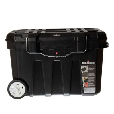 Caja de herramientas plástica 29'