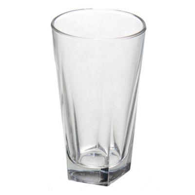 Vaso Tulum 365 ml