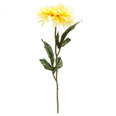 Flor artificial gerbera 69 cm