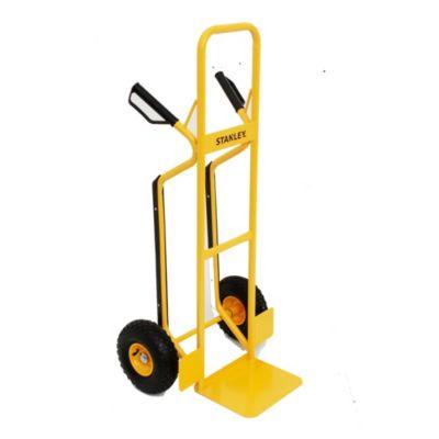 Carro de carga 250 kg