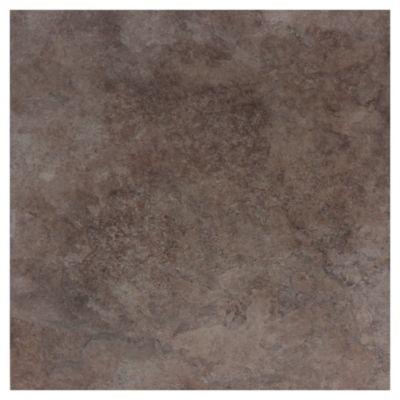 Cerámica de interior 50 x 50 Cordillera litio 1.75 m2