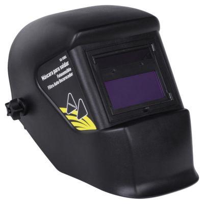Mascara para soldar fotosensible