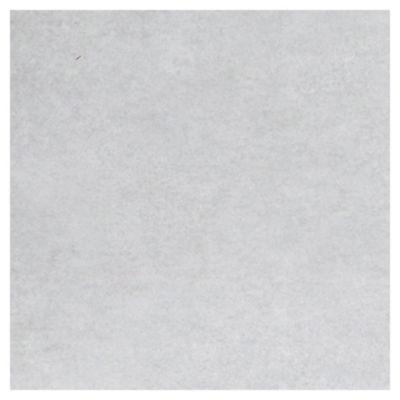 Cerámica de interior/exterior 29 x 59 Kansas gris 1.71 m2