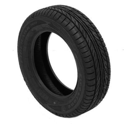 Neumático 195/65R15 91H