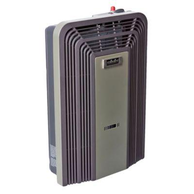 Calefactor sin salida 3000 kcal con termostato