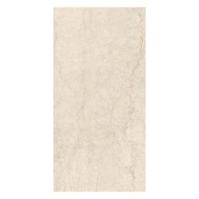 Porcelanato 60 x 120 Classic beige 1.32 m2