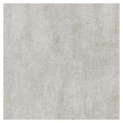 Porcelanato mate 60 x 120 Manhattan gris 1.32 m2