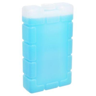 Gel refrigerante Ice pack 350 ml