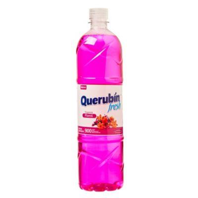 Liquido limpiador floral x 0.9 L