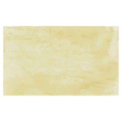 Cerámica de interior 50 x 50 Paviment Zirconio amarillo pastel 1.75 m2