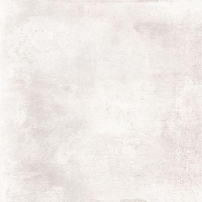 Cerámica de interior 50 x 50 Paviment Platino gris 1.75 m2