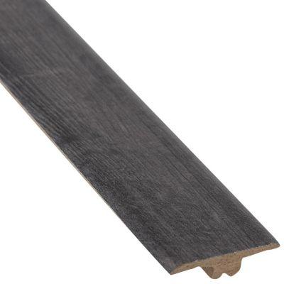 Tapajunta Gala Oak Titan 0.9 m