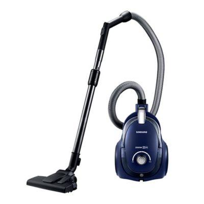 Aspiradora sin bolsa 2000W 1.5L Azul