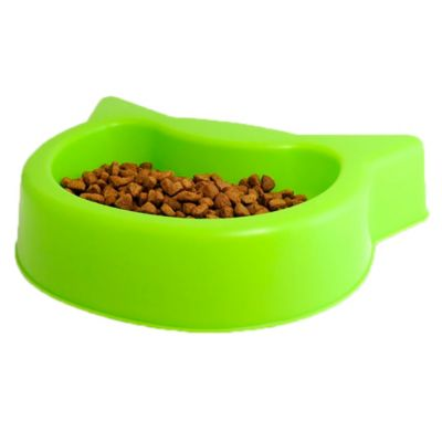 Comedero oreja de gato 22x18 cm