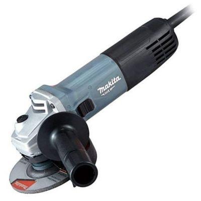 Amoladora angular eléctrica M9510G 115 mm 850 W 220 V