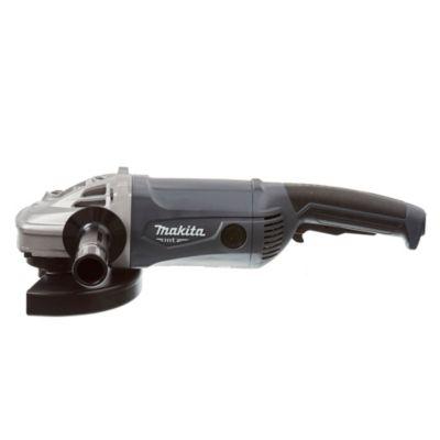 Amoladora angular eléctrica M9000G 180 mm 2000 W 220 V