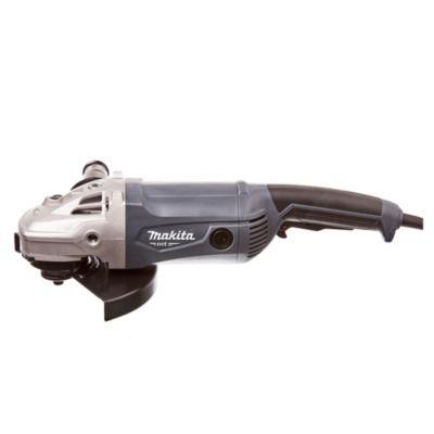 Amoladora angular eléctrica GA9060 230 mm 2000 W 220 V
