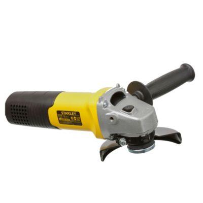 Amoladora angular eléctrica SGS1045-AR 115 mm 1050 W 220 V
