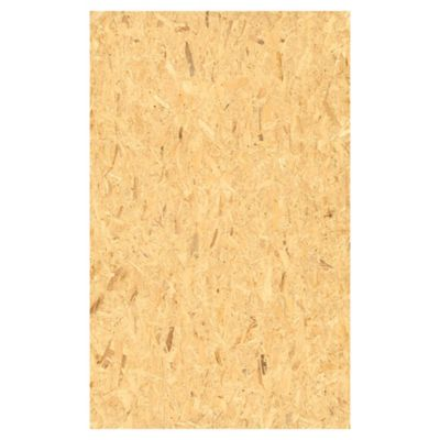 Placa Osb 11 x 1220 x 2440 mm