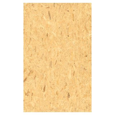 Placa Osb 15 x 1220 x 2440 mm