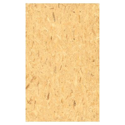 Placa Osb 18 x 1220 x 2440 mm