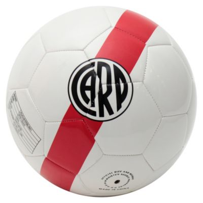 Pelota N° 5 River Plate