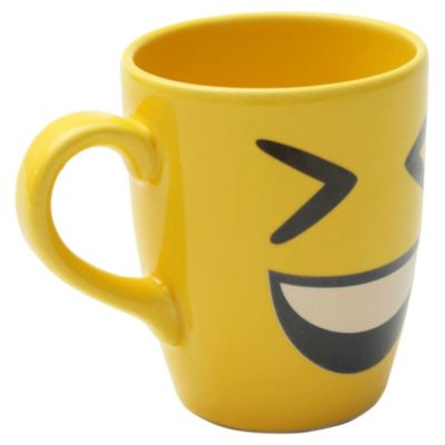 Taza Emoticon Bombee