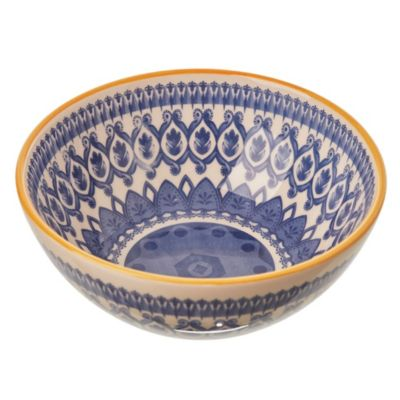 Bowl azul 16 cm
