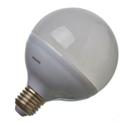 Lámpara LED Filamento 15-100W G30