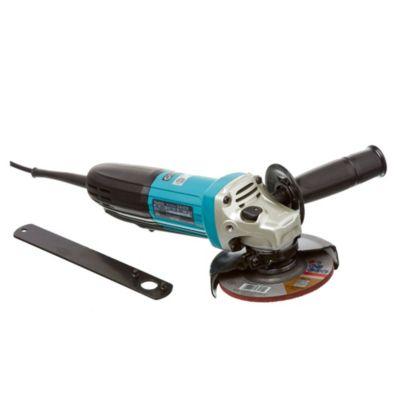 Amoladora angular eléctrica GA4534 155 mm 720 W 220 V