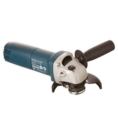 Amoladora angular eléctrica GWS 670 115 mm 670 W 220 V