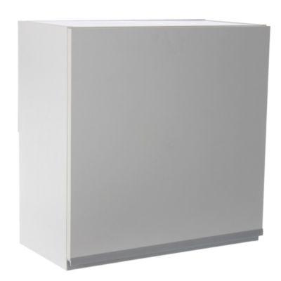 Alacena Nairobi blanco 60 cm