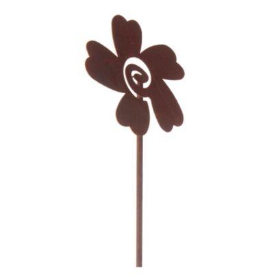 Pinche hierro flor 50 cm