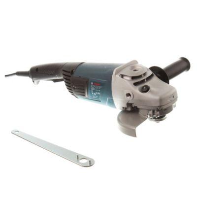 Amoladora angular eléctrica GWS 20-180 180 mm 2000 W 220 V