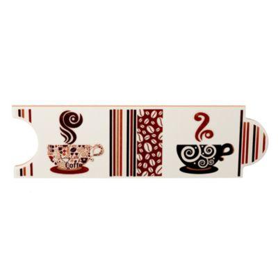 Guarda 8 x 25 Expreso café 1 ml