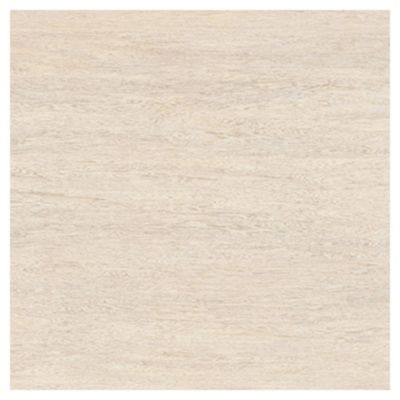 Cerámica de interior 50 x 50 Imola beige 2.3 m2
