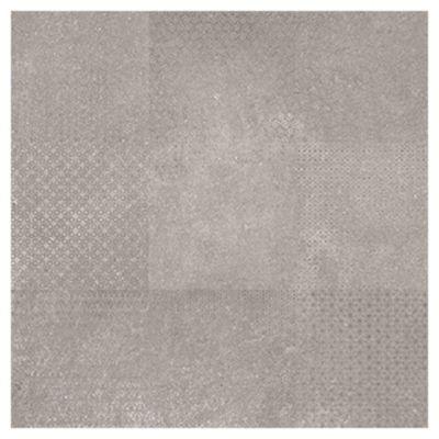 Cerámica de interior 50 x 50 Trentino gris 2.3 m2