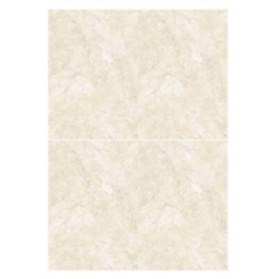 Revestimiento 32 x 47 Asturia beige 2.30 m2