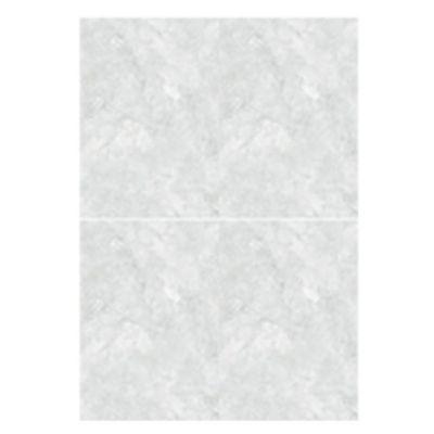 Revestimiento 32 x 47 Asturia gris 2.30 m2
