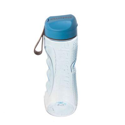 Botella Active 800 ml
