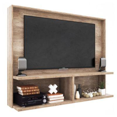 Panel para TV Niebras
