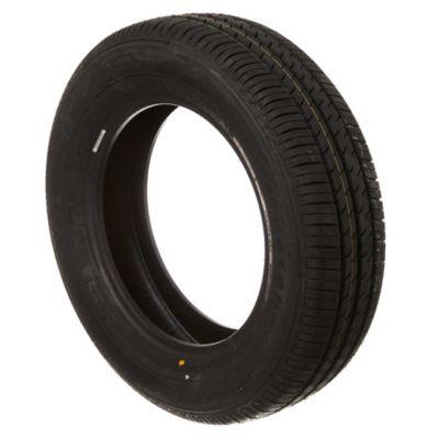 Neumático 175/70R14 88T F-700