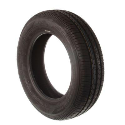 Neumático 185/65R14 86T F-700