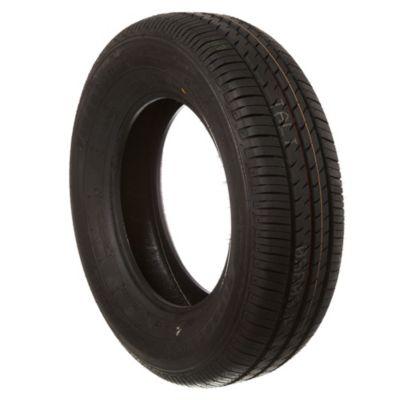 Neumático 185/70R13 86T F-700