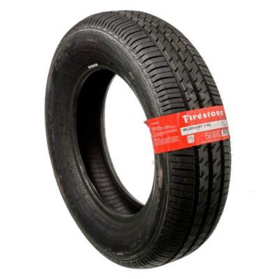 Neumático 185/70R14 88T F700