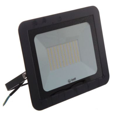 Proyector LED 70 w Neoland