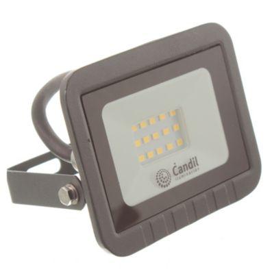 Proyector LED 10 w Neoland