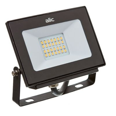 Proyector LED SMD 20 w luz día