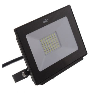 Proyector LED SMD 30 w luz día