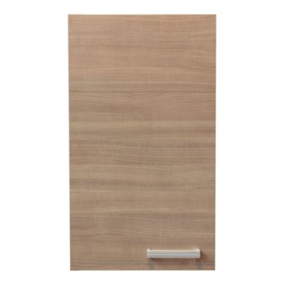 Alacena Teka italia 1 puerta 40 cm